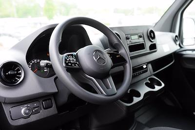 2021 Mercedes-Benz Sprinter 2500 4x2, Empty Cargo Van #CS31456 - photo 45