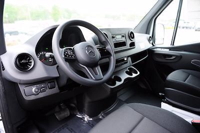 2021 Mercedes-Benz Sprinter 2500 4x2, Empty Cargo Van #CS31456 - photo 49