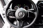 2021 Mercedes-Benz Sprinter 2500 4x2, Empty Cargo Van #CS31456 - photo 40