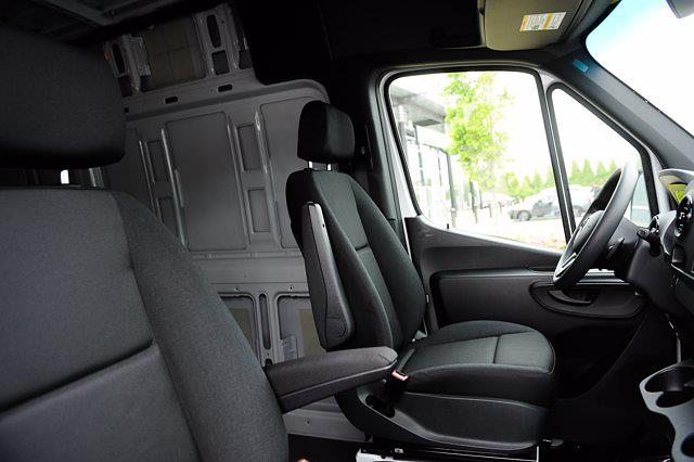 2021 Mercedes-Benz Sprinter 2500 4x2, Empty Cargo Van #CS31457 - photo 31