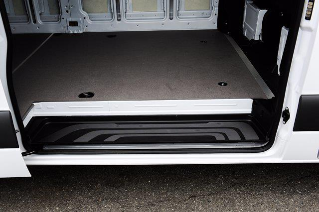 2021 Mercedes-Benz Sprinter 2500 4x2, Empty Cargo Van #CS31457 - photo 38