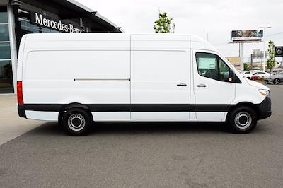 2021 Mercedes-Benz Sprinter 2500 4x2, Empty Cargo Van #CS31457 - photo 3
