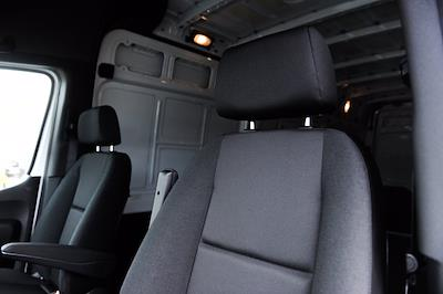 2021 Mercedes-Benz Sprinter 2500 4x2, Empty Cargo Van #CS31457 - photo 25