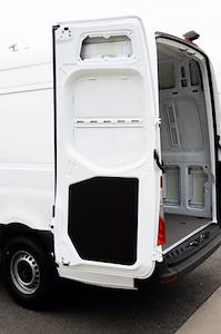 2021 Mercedes-Benz Sprinter 2500 4x2, Empty Cargo Van #CS31457 - photo 42