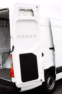2021 Mercedes-Benz Sprinter 2500 4x2, Empty Cargo Van #CS31457 - photo 45