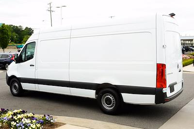 2021 Mercedes-Benz Sprinter 2500 4x2, Empty Cargo Van #CS31457 - photo 6
