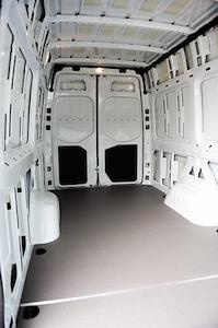 2021 Mercedes-Benz Sprinter 2500 4x2, Empty Cargo Van #CS31457 - photo 52