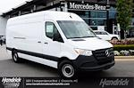 2021 Mercedes-Benz Sprinter 2500 4x2, Empty Cargo Van #CS31457 - photo 1