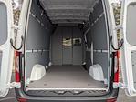 2020 Mercedes-Benz Sprinter 2500 Standard Roof 4x2, Empty Cargo Van #CS31462 - photo 2