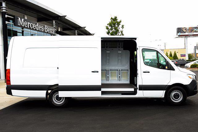 2021 Mercedes-Benz Sprinter 2500 4x2, Empty Cargo Van #CS31464 - photo 20