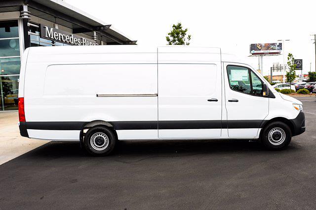 2021 Mercedes-Benz Sprinter 2500 4x2, Empty Cargo Van #CS31464 - photo 3