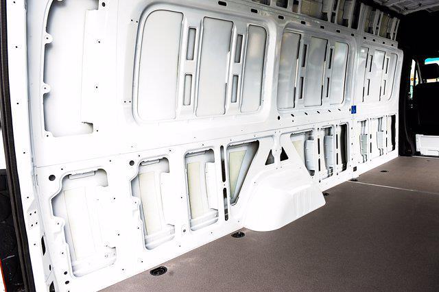 2021 Mercedes-Benz Sprinter 2500 4x2, Empty Cargo Van #CS31464 - photo 26