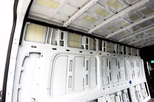 2021 Mercedes-Benz Sprinter 2500 4x2, Empty Cargo Van #CS31464 - photo 27
