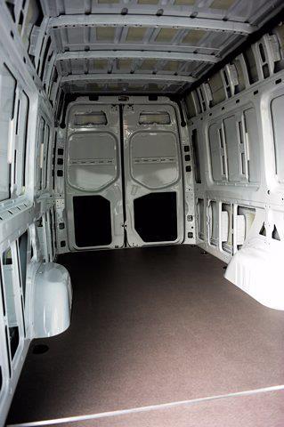 2021 Mercedes-Benz Sprinter 2500 4x2, Empty Cargo Van #CS31464 - photo 32