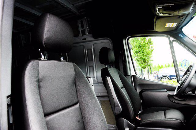 2021 Mercedes-Benz Sprinter 2500 4x2, Empty Cargo Van #CS31464 - photo 39