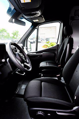 2021 Mercedes-Benz Sprinter 2500 4x2, Empty Cargo Van #CS31464 - photo 49