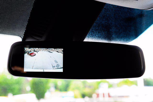 2021 Mercedes-Benz Sprinter 2500 4x2, Empty Cargo Van #CS31464 - photo 51