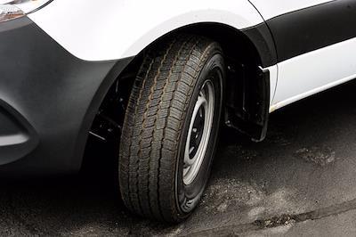 2021 Mercedes-Benz Sprinter 2500 4x2, Empty Cargo Van #CS31464 - photo 15