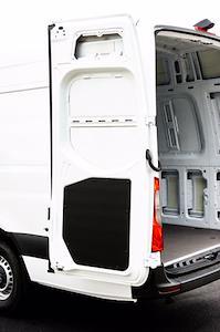 2021 Mercedes-Benz Sprinter 2500 4x2, Empty Cargo Van #CS31464 - photo 22