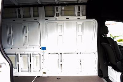 2021 Mercedes-Benz Sprinter 2500 4x2, Empty Cargo Van #CS31464 - photo 33