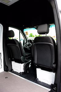 2021 Mercedes-Benz Sprinter 2500 4x2, Empty Cargo Van #CS31464 - photo 34
