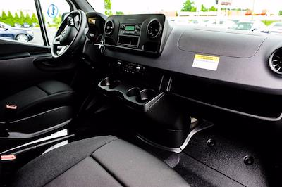 2021 Mercedes-Benz Sprinter 2500 4x2, Empty Cargo Van #CS31464 - photo 37