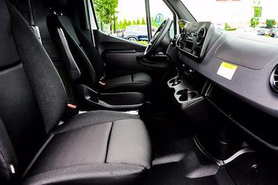 2021 Mercedes-Benz Sprinter 2500 4x2, Empty Cargo Van #CS31464 - photo 38