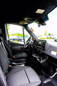 2021 Mercedes-Benz Sprinter 2500 4x2, Empty Cargo Van #CS31464 - photo 40