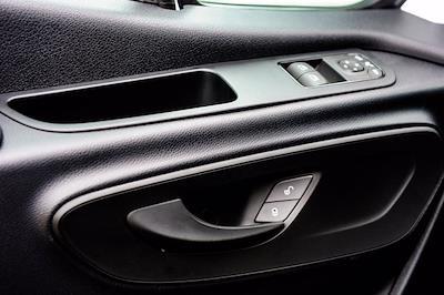 2021 Mercedes-Benz Sprinter 2500 4x2, Empty Cargo Van #CS31464 - photo 42