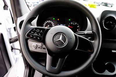 2021 Mercedes-Benz Sprinter 2500 4x2, Empty Cargo Van #CS31464 - photo 45