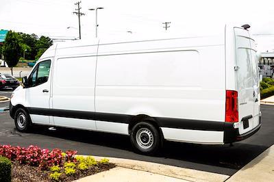 2021 Mercedes-Benz Sprinter 2500 4x2, Empty Cargo Van #CS31464 - photo 6