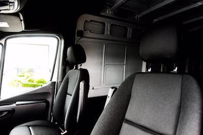 2021 Mercedes-Benz Sprinter 2500 4x2, Empty Cargo Van #CS31464 - photo 50