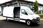 2021 Mercedes-Benz Sprinter 2500 4x2, Empty Cargo Van #CS31464 - photo 19