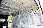 2021 Mercedes-Benz Sprinter 2500 4x2, Empty Cargo Van #CS31464 - photo 30