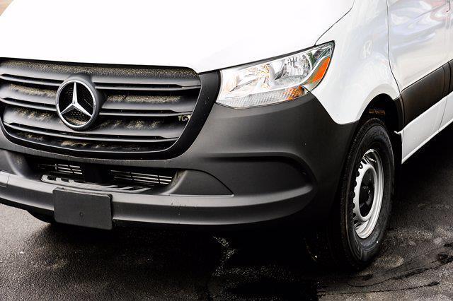 2021 Mercedes-Benz Sprinter 2500 4x2, Empty Cargo Van #CS31465 - photo 11