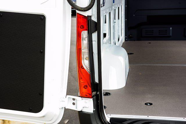 2021 Mercedes-Benz Sprinter 2500 4x2, Empty Cargo Van #CS31465 - photo 23