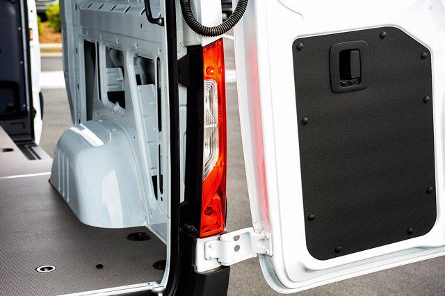 2021 Mercedes-Benz Sprinter 2500 4x2, Empty Cargo Van #CS31465 - photo 24