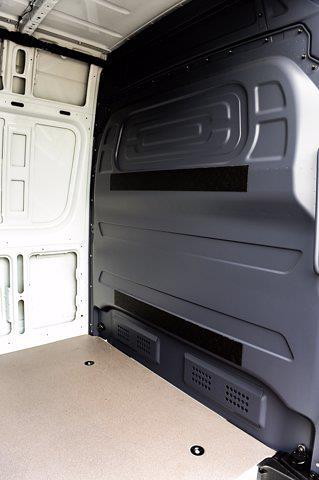2021 Mercedes-Benz Sprinter 2500 4x2, Empty Cargo Van #CS31465 - photo 35