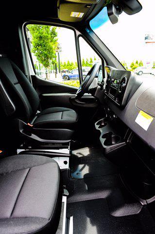 2021 Mercedes-Benz Sprinter 2500 4x2, Empty Cargo Van #CS31465 - photo 38