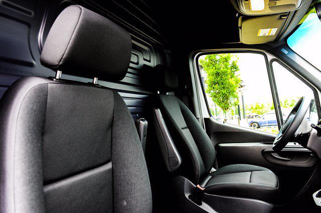 2021 Mercedes-Benz Sprinter 2500 4x2, Empty Cargo Van #CS31465 - photo 39