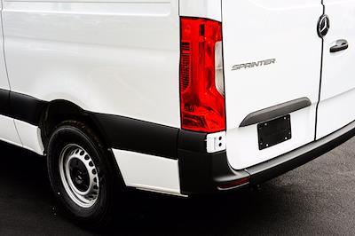 2021 Mercedes-Benz Sprinter 2500 4x2, Empty Cargo Van #CS31465 - photo 12