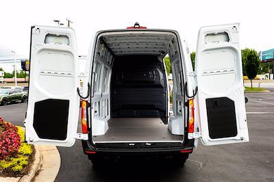 2021 Mercedes-Benz Sprinter 2500 4x2, Empty Cargo Van #CS31465 - photo 2