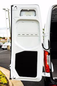 2021 Mercedes-Benz Sprinter 2500 4x2, Empty Cargo Van #CS31465 - photo 22