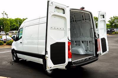 2021 Mercedes-Benz Sprinter 2500 4x2, Empty Cargo Van #CS31465 - photo 27