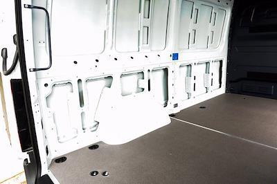 2021 Mercedes-Benz Sprinter 2500 4x2, Empty Cargo Van #CS31465 - photo 28