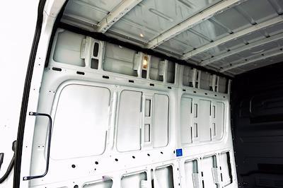 2021 Mercedes-Benz Sprinter 2500 4x2, Empty Cargo Van #CS31465 - photo 29