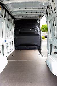 2021 Mercedes-Benz Sprinter 2500 4x2, Empty Cargo Van #CS31465 - photo 30