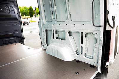 2021 Mercedes-Benz Sprinter 2500 4x2, Empty Cargo Van #CS31465 - photo 31