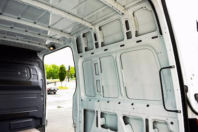 2021 Mercedes-Benz Sprinter 2500 4x2, Empty Cargo Van #CS31465 - photo 32