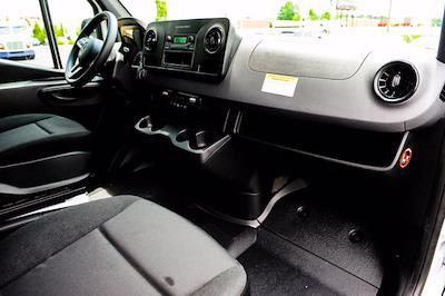 2021 Mercedes-Benz Sprinter 2500 4x2, Empty Cargo Van #CS31465 - photo 37